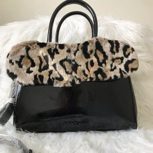 Sale ❗️Betsey Johnson Bag